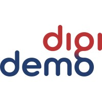 DigiDemo – Digitizing products