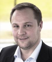 Esben Skov Laursen, UCN